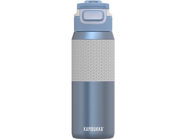 Kambukka Elton Insulated Bottle 750ml sky blue